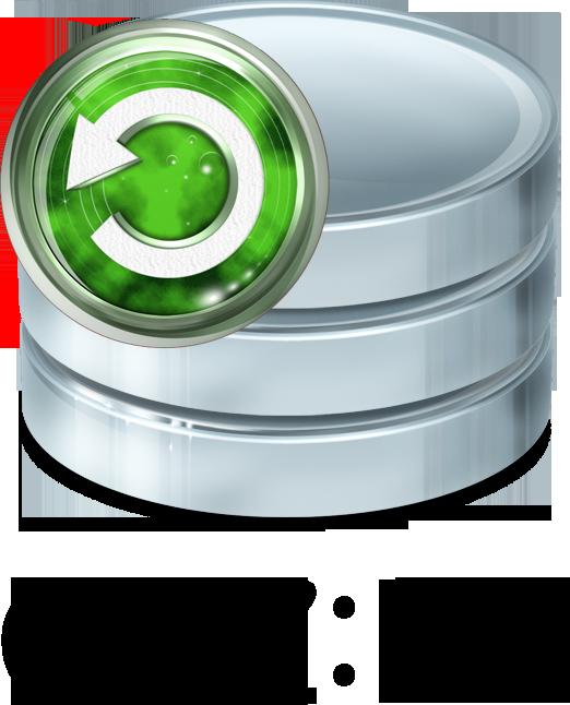 Sauvegardes incrémentales et/ou complètes pour containers OpenVZ